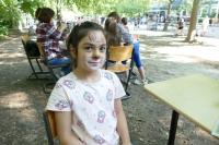 Sommerfest_2019_04